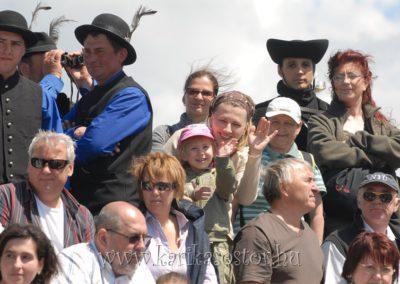 2008 Hortobágyi gulyásverseny 59