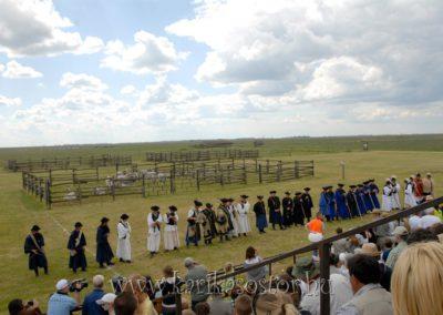 2008 Hortobágyi gulyásverseny 73