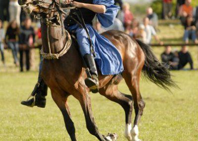 2008 Hortobágyi lovasnapok 100