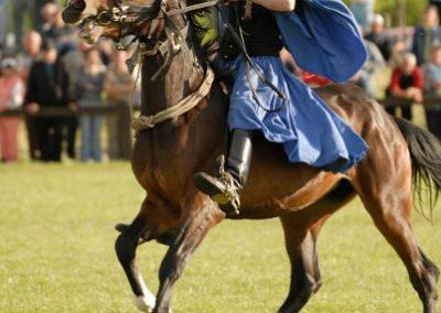 2008 Hortobágyi lovasnapok 101