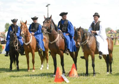 2008 Hortobágyi lovasnapok 19
