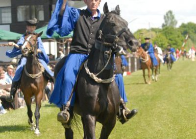 2008 Hortobágyi lovasnapok 22