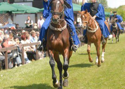 2008 Hortobágyi lovasnapok 23