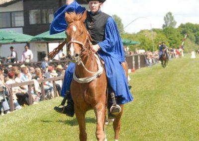 2008 Hortobágyi lovasnapok 24