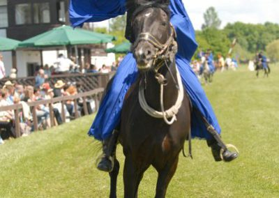 2008 Hortobágyi lovasnapok 25