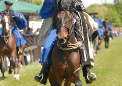 2008 Hortobágyi lovasnapok 26