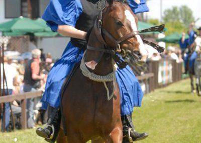 2008 Hortobágyi lovasnapok 27