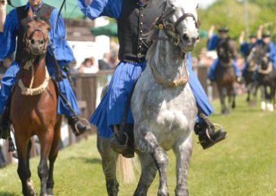 2008 Hortobágyi lovasnapok 28
