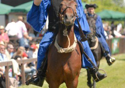 2008 Hortobágyi lovasnapok 29