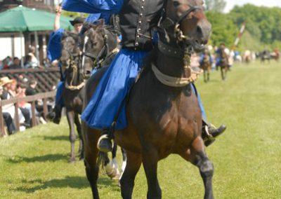 2008 Hortobágyi lovasnapok 31