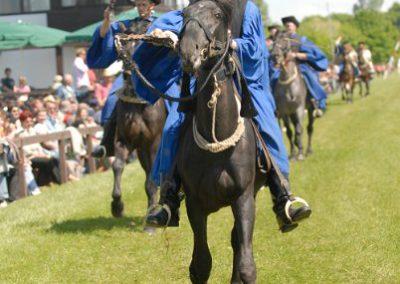 2008 Hortobágyi lovasnapok 32