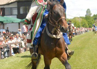 2008 Hortobágyi lovasnapok 35