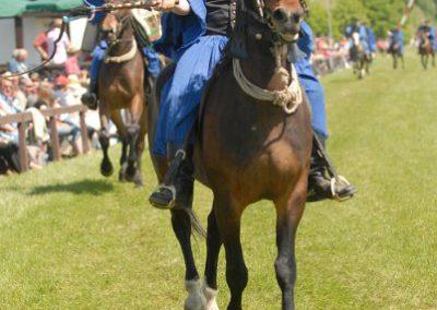 2008 Hortobágyi lovasnapok 36