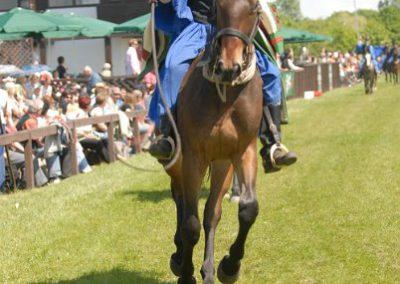 2008 Hortobágyi lovasnapok 37