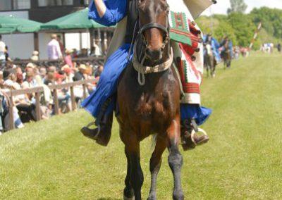 2008 Hortobágyi lovasnapok 38