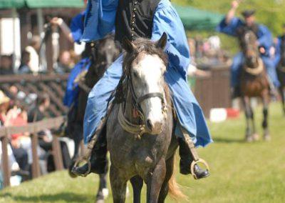 2008 Hortobágyi lovasnapok 40