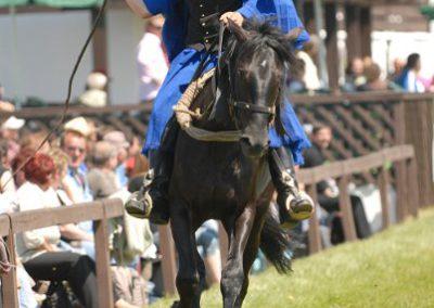2008 Hortobágyi lovasnapok 41
