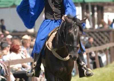 2008 Hortobágyi lovasnapok 42