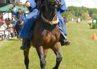 2008 Hortobágyi lovasnapok 43
