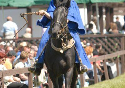 2008 Hortobágyi lovasnapok 44