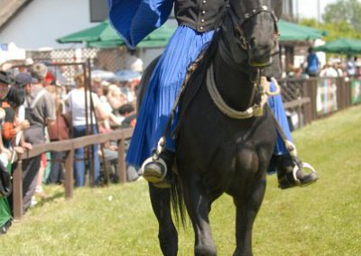 2008 Hortobágyi lovasnapok 46