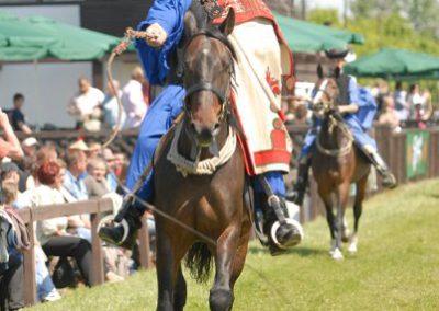 2008 Hortobágyi lovasnapok 47