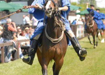 2008 Hortobágyi lovasnapok 48