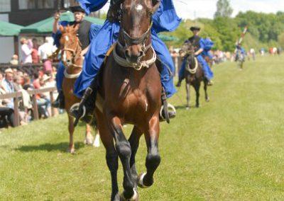 2008 Hortobágyi lovasnapok 50