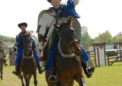 2008 Hortobágyi lovasnapok 54
