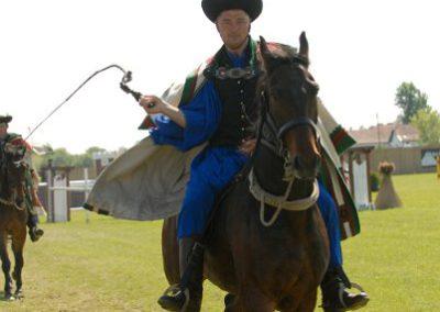 2008 Hortobágyi lovasnapok 55