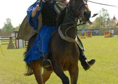 2008 Hortobágyi lovasnapok 56