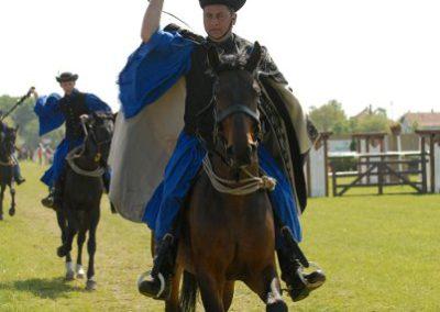 2008 Hortobágyi lovasnapok 57
