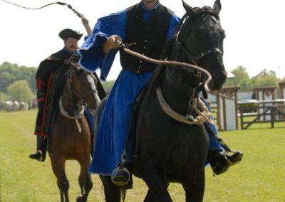 2008 Hortobágyi lovasnapok 58