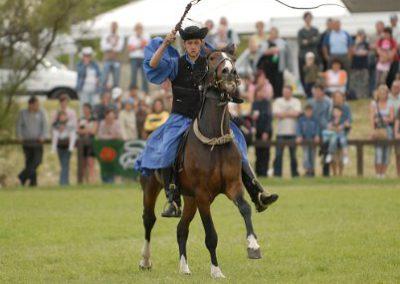 2008 Hortobágyi lovasnapok 59