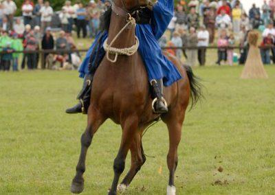 2008 Hortobágyi lovasnapok 61