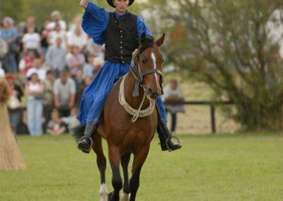 2008 Hortobágyi lovasnapok 62