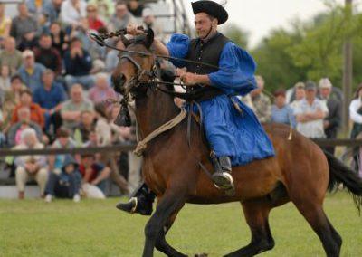 2008 Hortobágyi lovasnapok 63