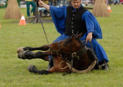 2008 Hortobágyi lovasnapok 64