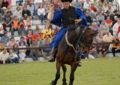 2008 Hortobágyi lovasnapok 65