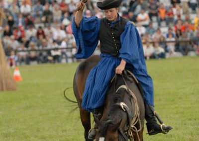 2008 Hortobágyi lovasnapok 66