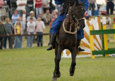 2008 Hortobágyi lovasnapok 67