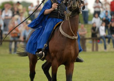 2008 Hortobágyi lovasnapok 68