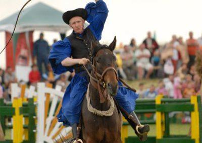 2008 Hortobágyi lovasnapok 69