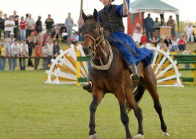 2008 Hortobágyi lovasnapok 70