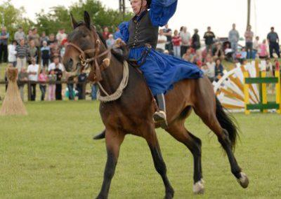 2008 Hortobágyi lovasnapok 71