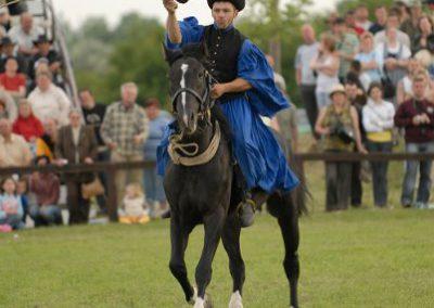 2008 Hortobágyi lovasnapok 72