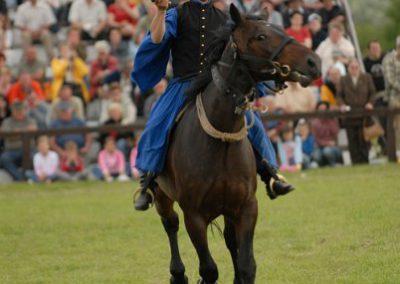 2008 Hortobágyi lovasnapok 74