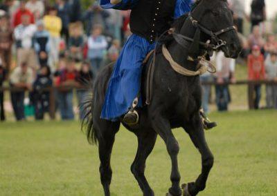 2008 Hortobágyi lovasnapok 75