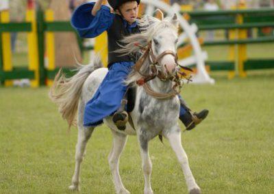 2008 Hortobágyi lovasnapok 76