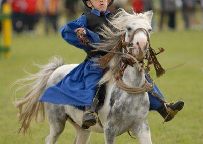 2008 Hortobágyi lovasnapok 77